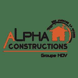 ALPHA-CONSTRUCTION