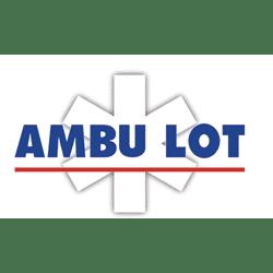 AMBULOT