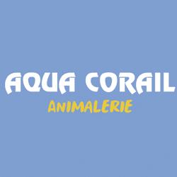 AQUA-CORAIL