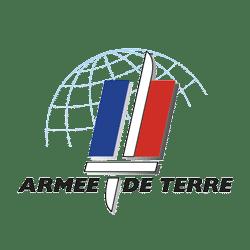 ARMEE-DE-TERRE