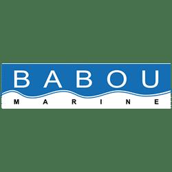 BABOU-MARINE