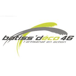 BATISS-DECO-46