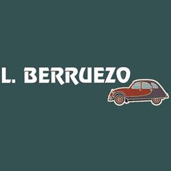 BERRUEZO