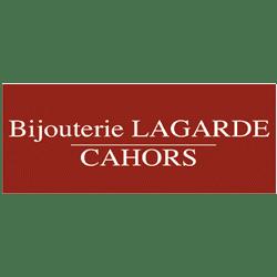 BIJOUTERIE-LAGARDE