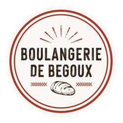 BOULANGERIE-DE-BEGOUX