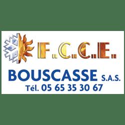 BOUSCASSE