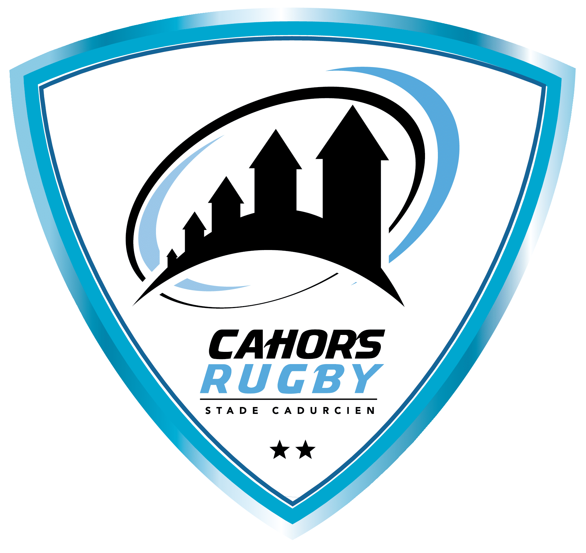 Cahors Rugby • Site officiel