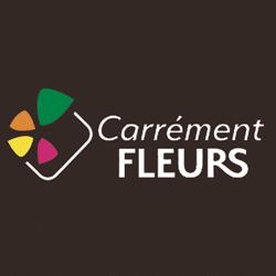 CARREMENT-FLEURS