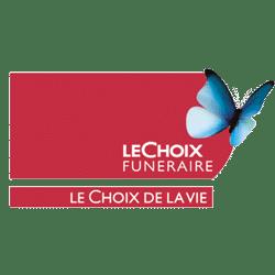 CHOIX-FUNERAIRE