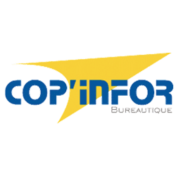 COPINFOR