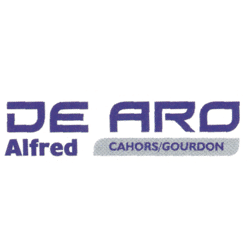 DE-ARO