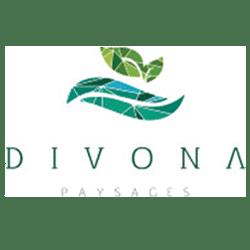 DIVONA-PAYSAGES