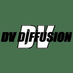 DV-DIFFUSION