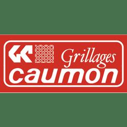 GRILLAGES-CAUMON