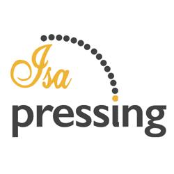 ISA-PRESSING