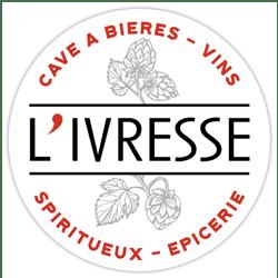 L-IVRESSE-LOT-CONNECTION