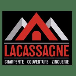 LACASSAGNE