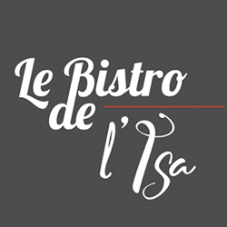 LE-BISTRO-DE-L-ISA