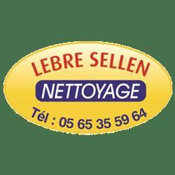 LEBRE-SELLEN