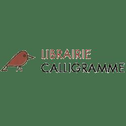 LIBRAIRIE-CALLIGRAME