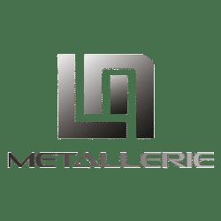 LM-METALLERIE