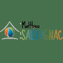 MATHIEU-SAUVAGNAC