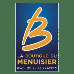 MENUISERIES-FAUGERES