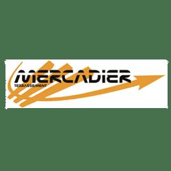 MERCADIER