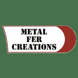 METAL-FER-CREATION
