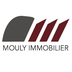 MOULY-IMMOBILIER