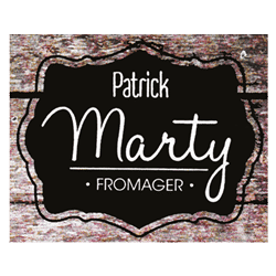 PATRICK-MARTY-FROMAGER