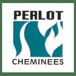 PERLOT-CHEMINEES