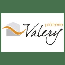 PLATRERIE-VALERY