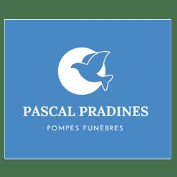 POMPES-FUNEBRES-PRADINES