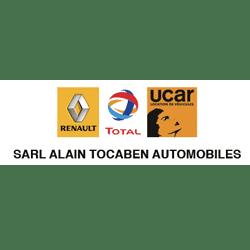 SARL-TOCABEN-AUTO