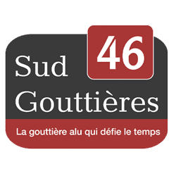 SUD-GOUTTIERES-46