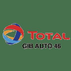 TOTAL-GIB