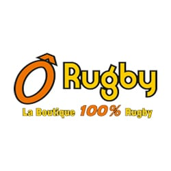ORUGBY